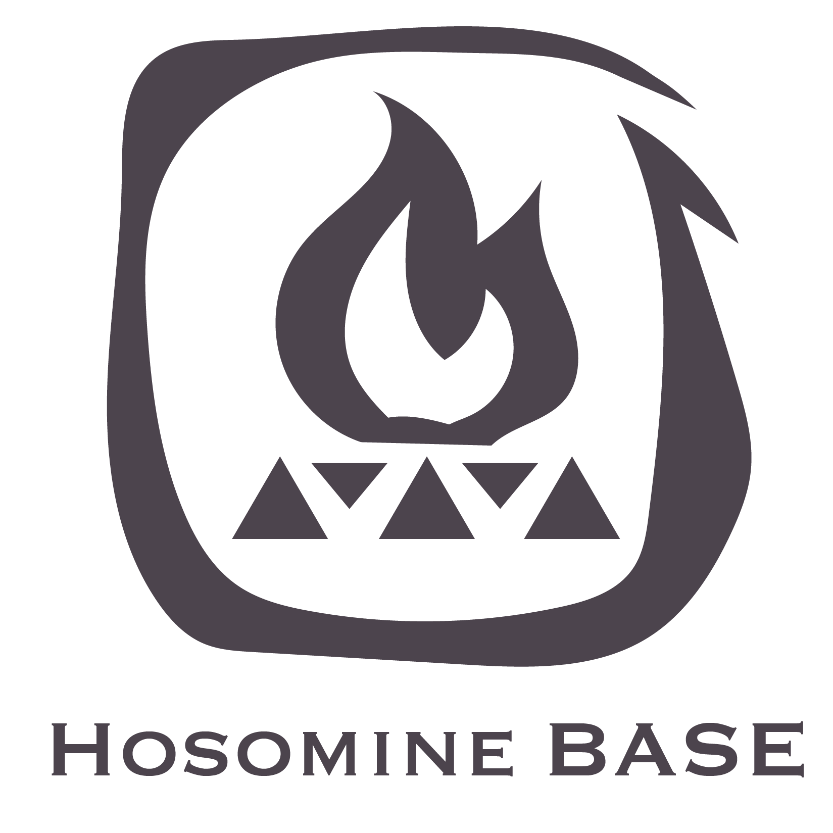 【公式】HOSOMINE BASE